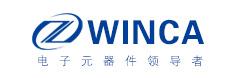 TDK一级代理商-日本tdk授权中国国内一级代理商提供TDK电容器和电感器及蜂鸣器等代理服务